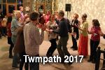 Annual Twmpath
